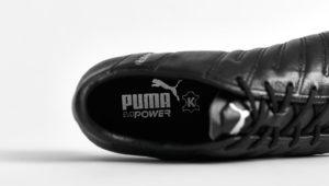 kickster_ru_black-evopower-img2