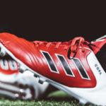 Современная классика бутсы Adidas Copa 17