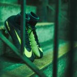 Бутсы Nike Mercurial CR7 Chapter 3: Discovery