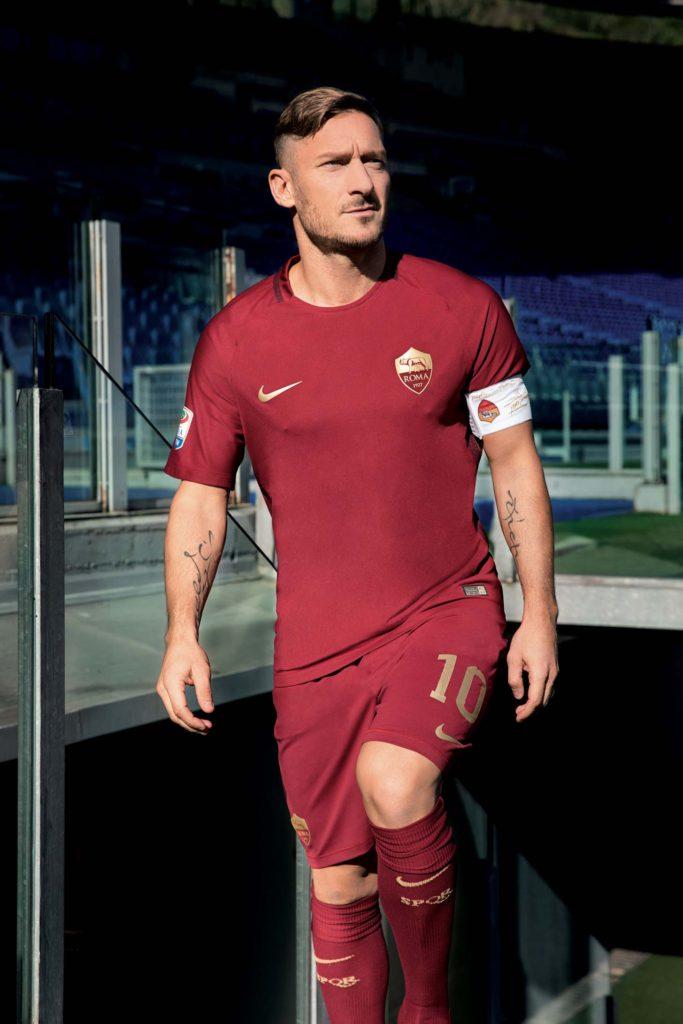 kickster_ru_roma-derby-kit-img1