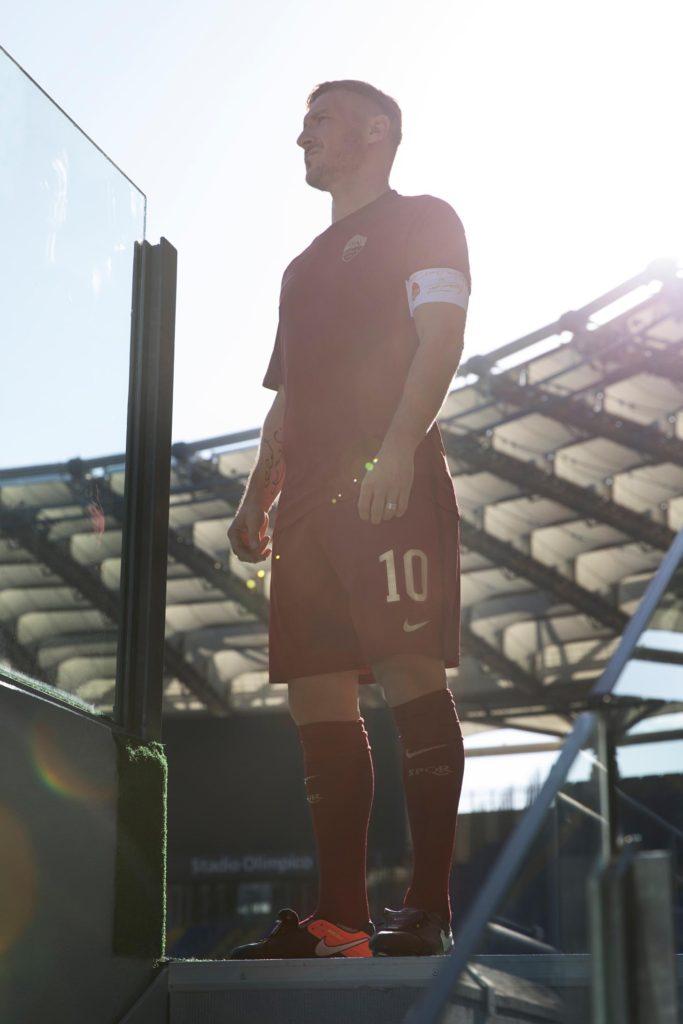 kickster_ru_roma-derby-kit-img3