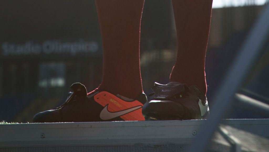 kickster_ru_roma-derby-kit-img4