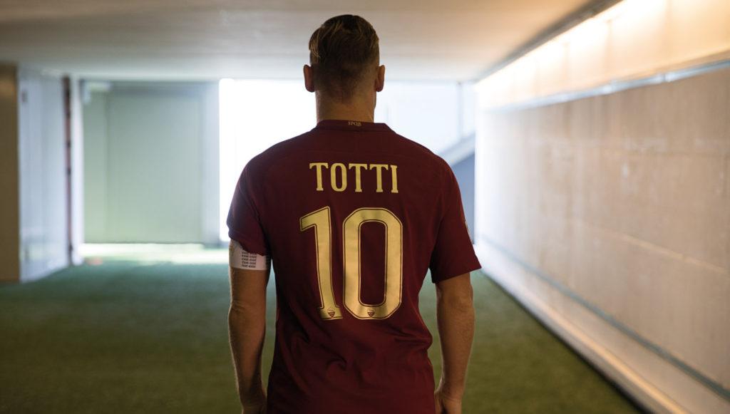 kickster_ru_roma-derby-kit-img5