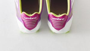 kickster_ru_umbro-purp-lime-img12