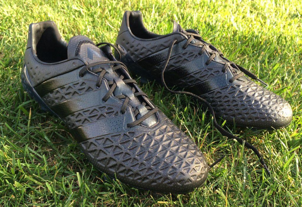 kickster_ru_adidas-ace16-fluid-black