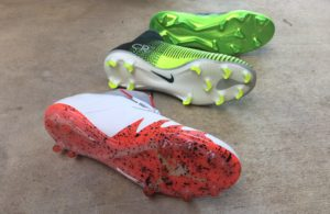 kickster_ru_messi-ronaldo-neymar-soleplates-compared