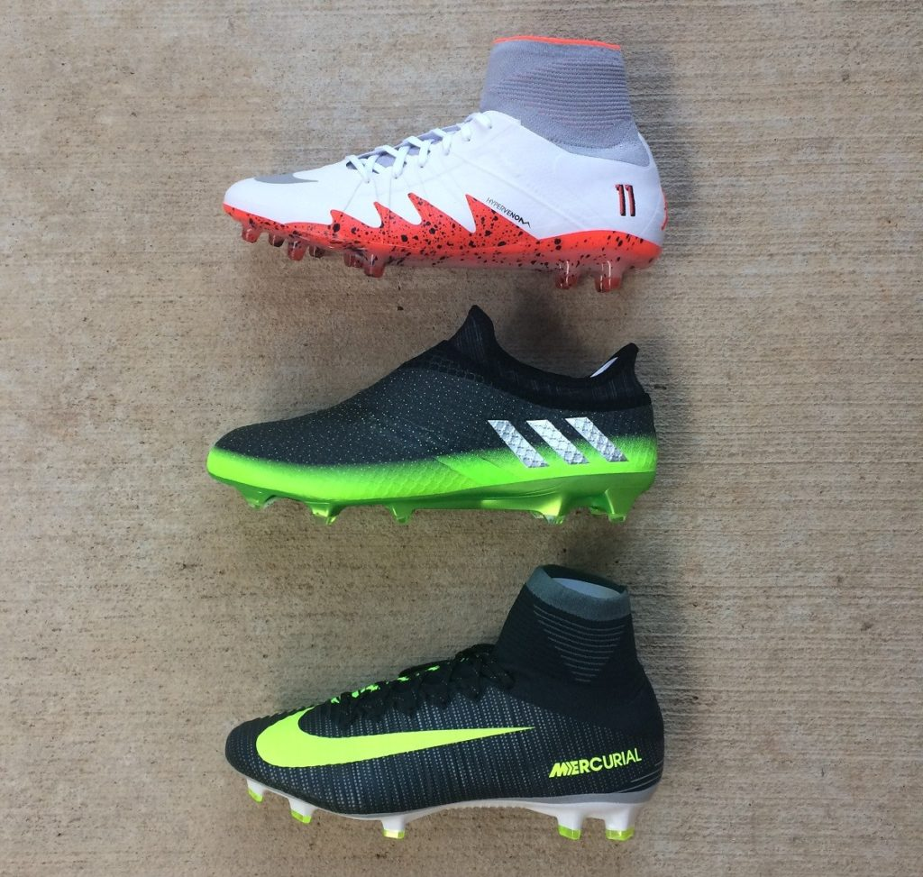kickster_ru_neymar-messi-ronaldo-soccer-cleats
