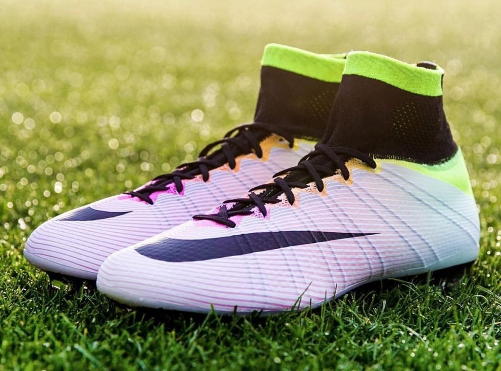 kickster_ru_nike-mercurial-superfly-radiant-reveal