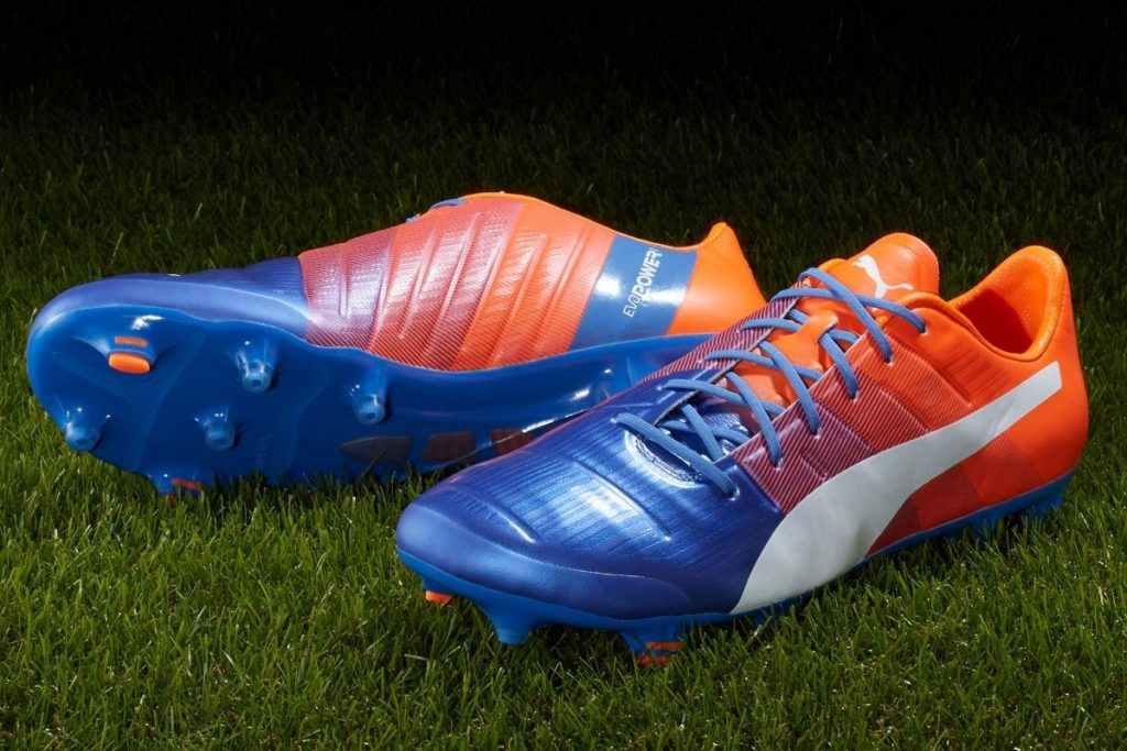 kickster_ru_puma-evopower-1-3-blue-and-orange