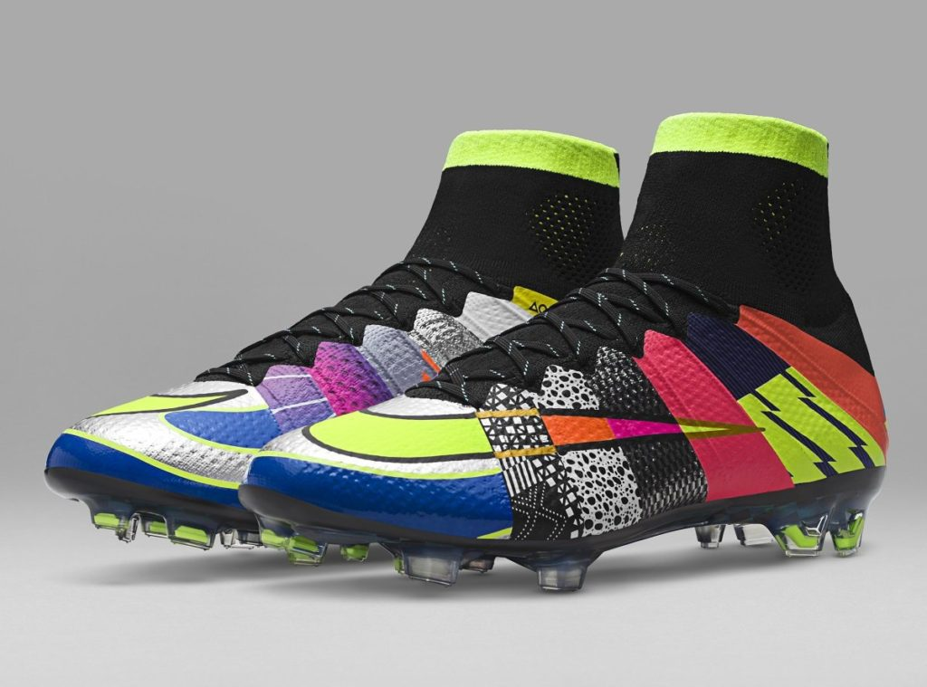 kickster_ru_what-the-nike-mercurial-superfly