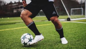 kickster_ru_adidas-glitch-updates-img1
