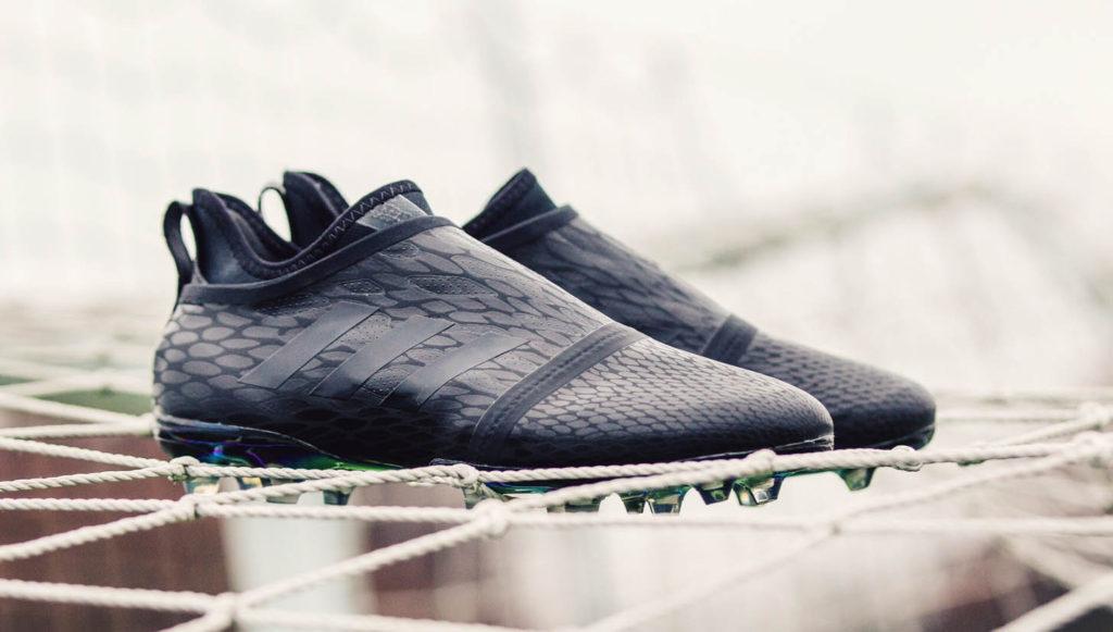 kickster_ru_adidas-glitch-updates-img10