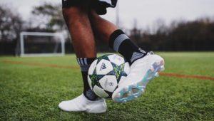 kickster_ru_adidas-glitch-updates-img2