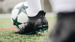 kickster_ru_adidas-glitch-updates-img3