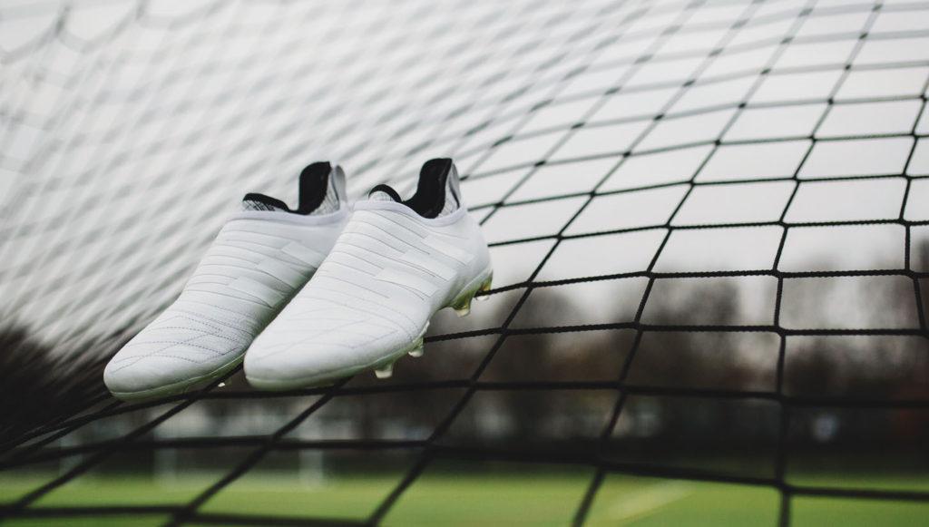 kickster_ru_adidas-glitch-updates-img8