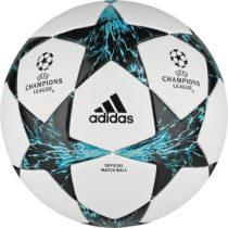 kickster_ru_adidas_cl_ball_17_18_01
