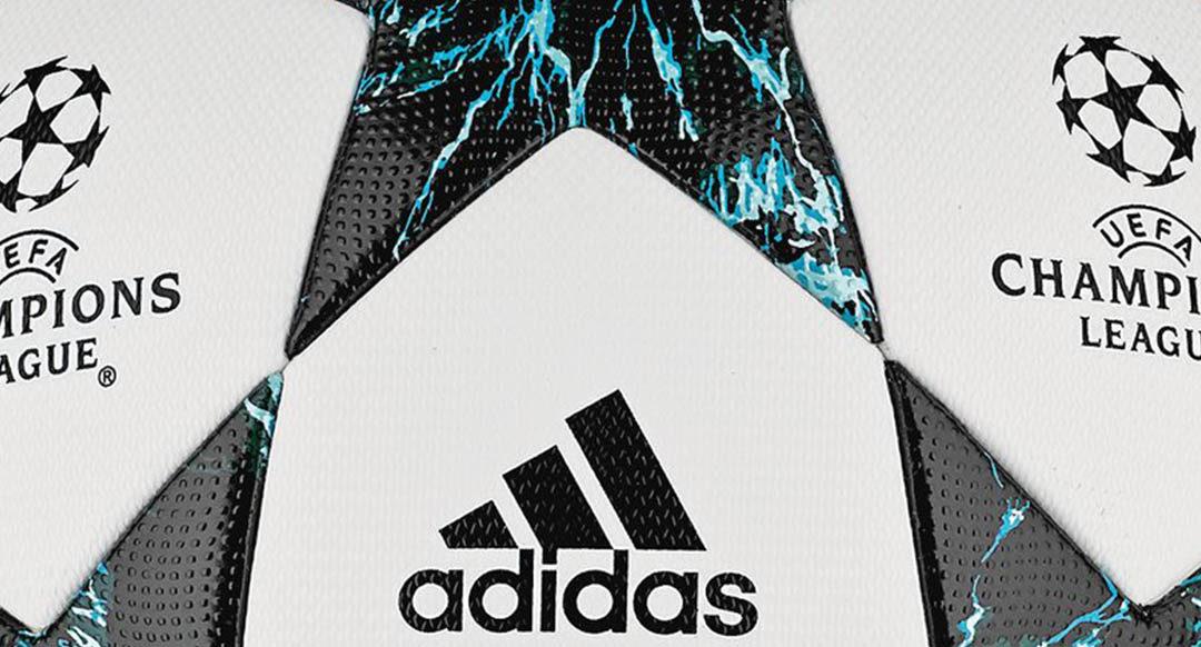 kickster_ru_adidas_cl_ball_17_18_02