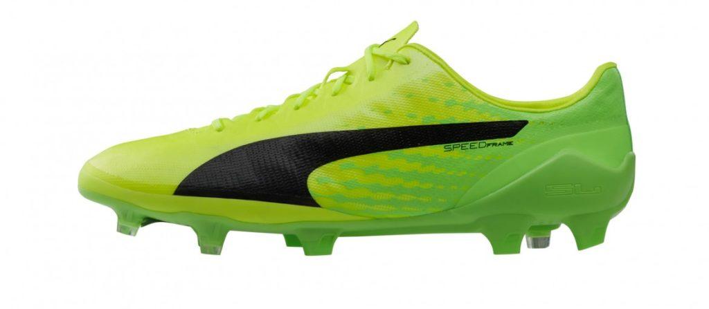 kickster_ru_adidas_puma_evospeed_sl_17_01