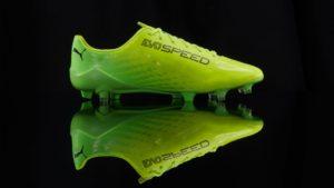 kickster_ru_adidas_puma_evospeed_sl_17_02