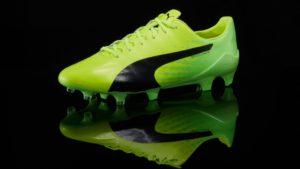 kickster_ru_adidas_puma_evospeed_sl_17_05
