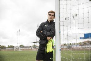 kickster_ru_adidas_puma_evospeed_sl_17_07