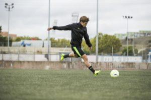 kickster_ru_adidas_puma_evospeed_sl_17_09