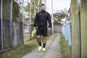 kickster_ru_adidas_puma_evospeed_sl_17_12