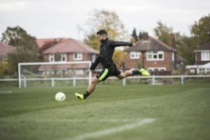 kickster_ru_adidas_puma_evospeed_sl_17_14
