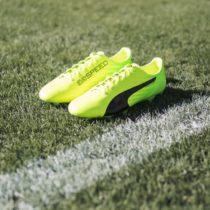kickster_ru_adidas_puma_evospeed_sl_17_18