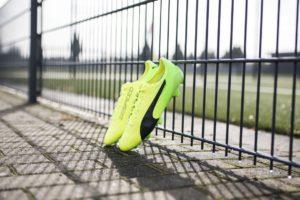 kickster_ru_adidas_puma_evospeed_sl_17_20