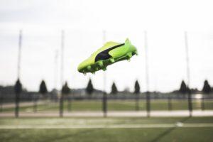 kickster_ru_adidas_puma_evospeed_sl_17_21