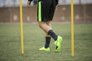 kickster_ru_adidas_puma_evospeed_sl_17_24