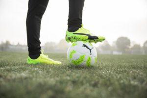 kickster_ru_adidas_puma_evospeed_sl_17_25