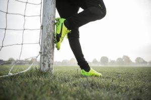kickster_ru_adidas_puma_evospeed_sl_17_26