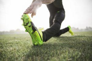 kickster_ru_adidas_puma_evospeed_sl_17_27