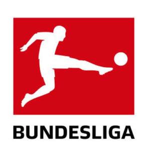 kickster_ru_bundesliga_logo_01