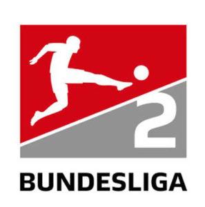 kickster_ru_bundesliga_logo_02