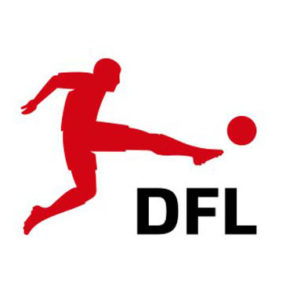 kickster_ru_bundesliga_logo_03