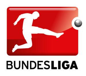 kickster_ru_bundesliga_logo_04