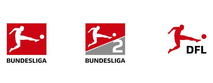 kickster_ru_bundesliga_logo_05