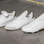 Коллекция Adidas Glory