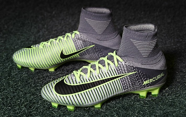 kickster_ru_mercurial-elite-pack-detail