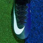 Коллекция Nike Dark Lightning