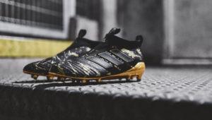 kickster_ru_adidas_ace17_pp_01
