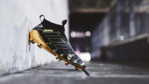 kickster_ru_adidas_ace17_pp_02