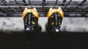 kickster_ru_adidas_ace17_pp_03