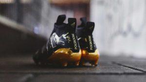 kickster_ru_adidas_ace17_pp_05