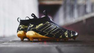 kickster_ru_adidas_ace17_pp_06