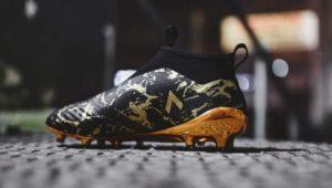 kickster_ru_adidas_ace17_pp_07