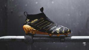 kickster_ru_adidas_ace17_pp_08